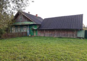 Бетон Черново